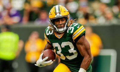 Prop Bets For Sunday Night Football: Green Bay Packers at Kansas City Chiefs