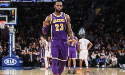 10 Futures Best Bets for the 2019-20 NBA Season