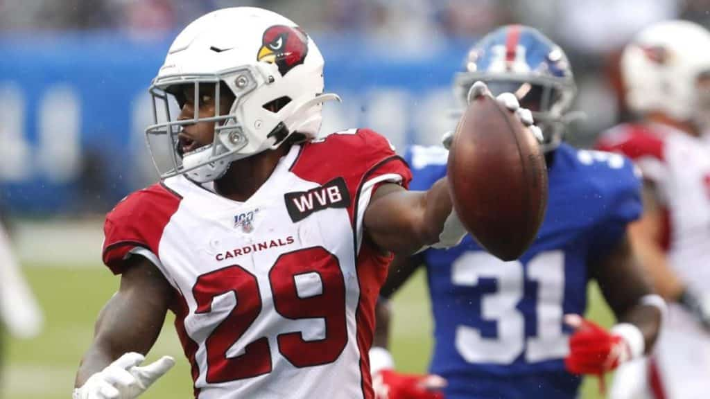 NFL Fantasy Football Week 8 Waiver Wire Pickups - Wading Through The Waivers