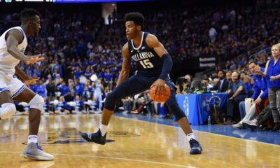 College Basketball Big East Conference Preview