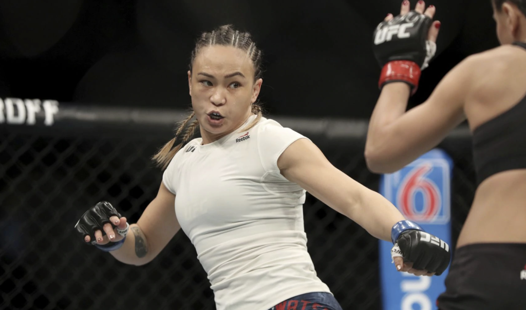 UFC Tampa: Preview, Odds and Best Bets