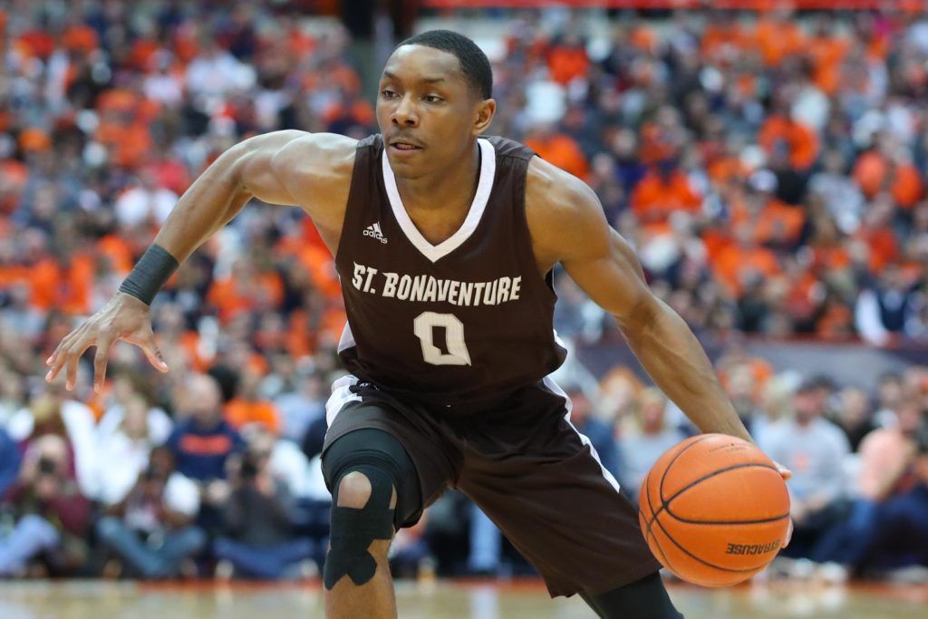 Atlantic 10 Conference Preview | College Basketball