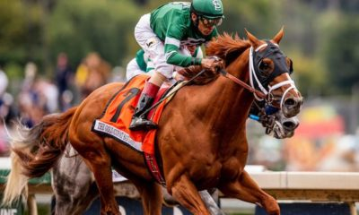 Breeders' Cup Classic Odds, Best Bets