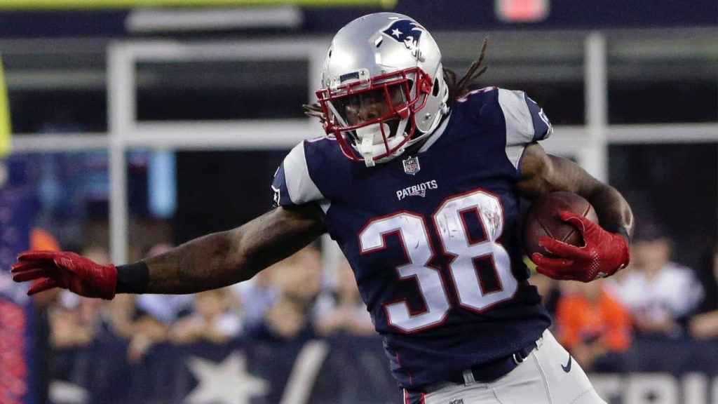 Wading Through The Waivers: NFL Fantasy Football Week 7 Waiver Wire Pickups
