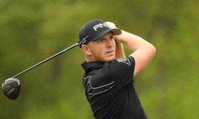 Daily Fantasy Golf Picks for the 2019 WGC-HSBC Champions