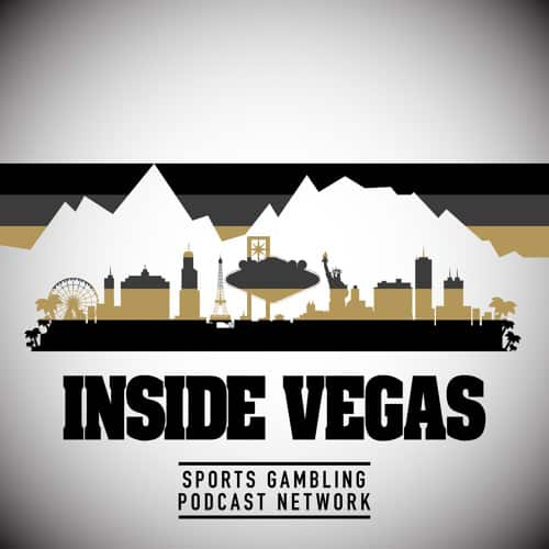 Inside Vegas Is Moving! | Inside Vegas (Ep. 94)