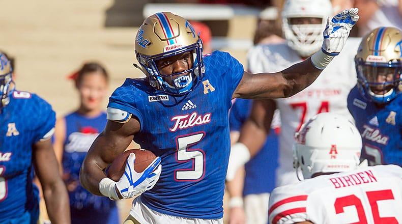 college football picks week ten