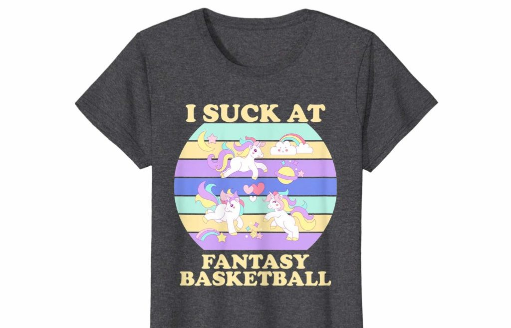 funny fantasy basketball names for 2019