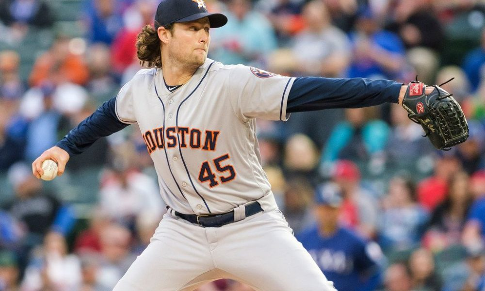 World Series Gambling Preview, Odds, and Picks