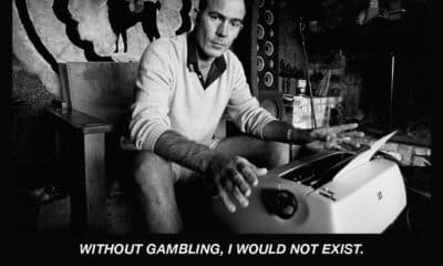 10 Famous Gambling Quotes That Are Great Advice To Live By
