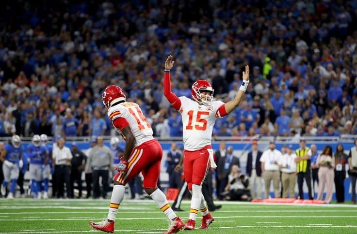 What We Learned: NFL Week 4 Takeaways - Minshew Magic, Tampa Shocker and More!