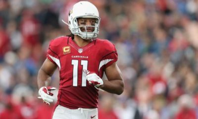 Thursday Night Football Prop Bets: San Francisco 49ers vs Arizona Cardinals