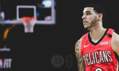 fantasy basketball breakout candidates for 2019