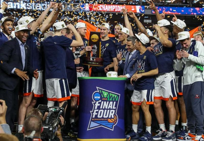 College Basketball Futures: NCAA Championship Odds and Best Bets