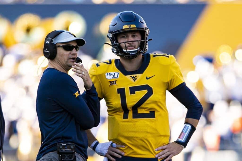 week seven college football picks podcast