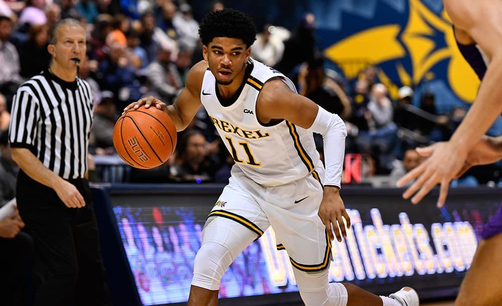 College Basketball CAA Conference Preview