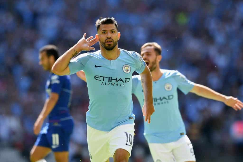 Premier League Matchday 13 Predictions and Game of the Week Preview