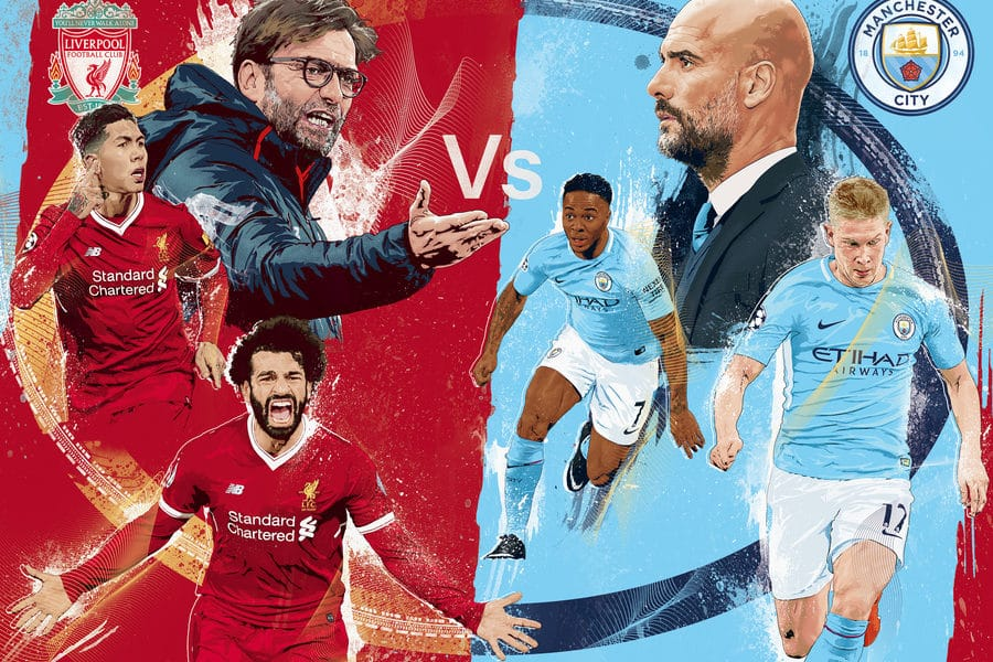 Premier League Picks: Week 12 Predictions and Game of the Week Preview