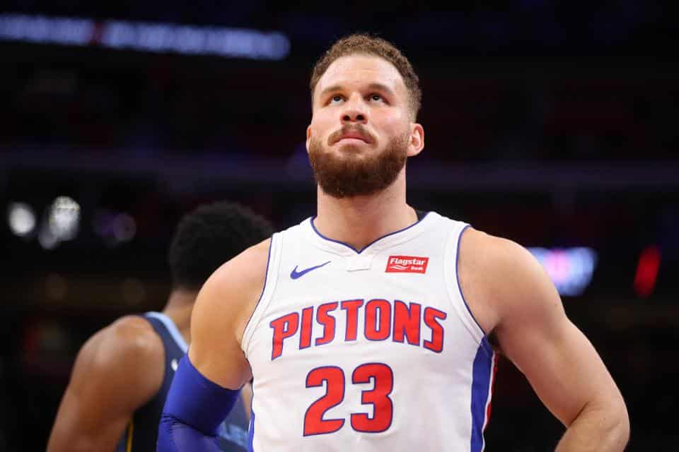 NBA Prop Bets for Friday Night - 3 Best Betting Picks (Nov. 15, 2019)