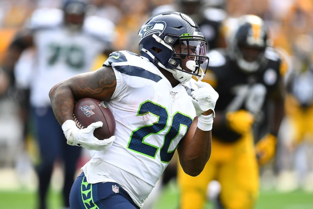 NFL Fantasy Football Week 13 Waiver Wire Pickups - Wading Through The Waivers