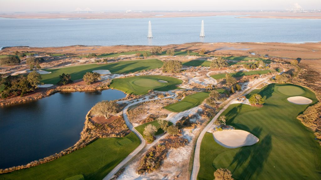 2019 RSM Classic Preview and Betting Strategies