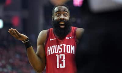 NBA Prop Bets for Friday Night - Best Betting Picks (Nov. 22, 2019)