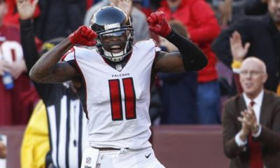 daily fantasy football podcast week twelve