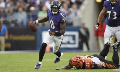 monday night football prop bets baltimore ravens at los angeles rams