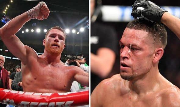 UFC 244 + Canelo Alvarez vs Sergey Kovalev | The Fight Show (Ep .14)