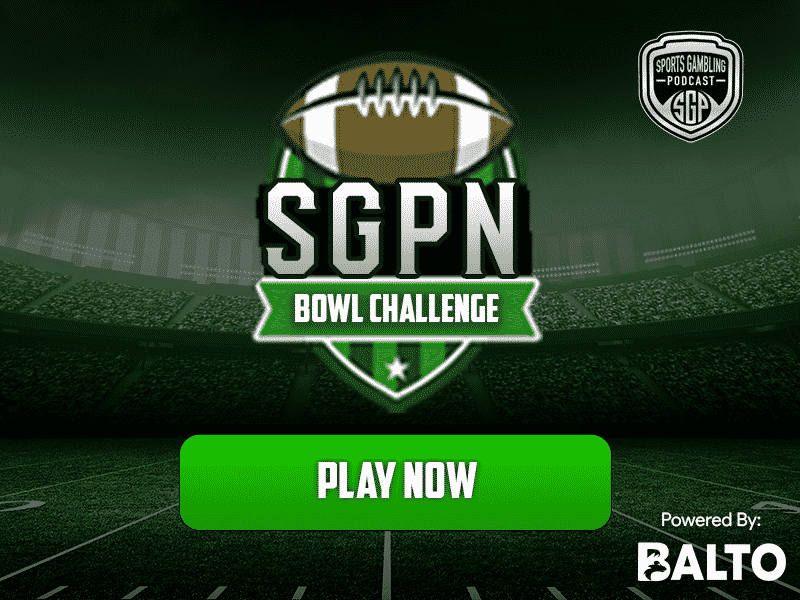 free college bowl picks contest ats