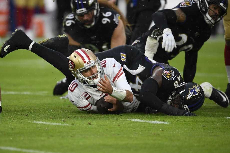 NFL Week 13 Gambling Takeaways: Super Bowl Preview?