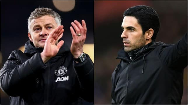 Premier League Picks: Matchday 21 Predictions and Game of the Week Preview