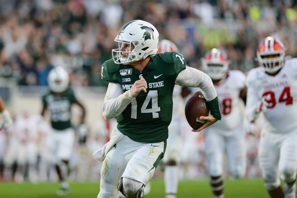 College Bowl Games Picks, Odds, Best Bets: Pinstripe Bowl, Holiday Bowl, Cheez-It Bowl (December 27, 2019)