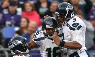 Monday Night Football Prop Bets: Minnesota Vikings at Seattle Seahawks
