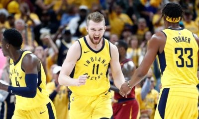 NBA DFS Daily Dive - Daily Fantasy Basketball Picks for DraftKings, FanDuel (Friday, Dec 13)