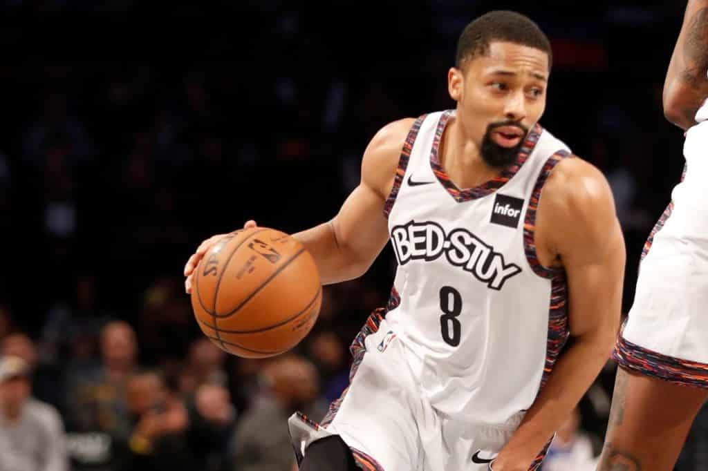 NBA DFS Daily Dive - Daily Fantasy Basketball Picks for DraftKings, FanDuel (Tuesday, Dec 17)