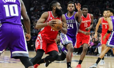 NBA DFS Daily Dive - Daily Fantasy Baskteball Picks for DraftKings, FanDuel (Monday, Dec 9)