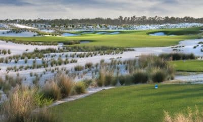 2019 Hero World Challenge Preview and Betting Strategies
