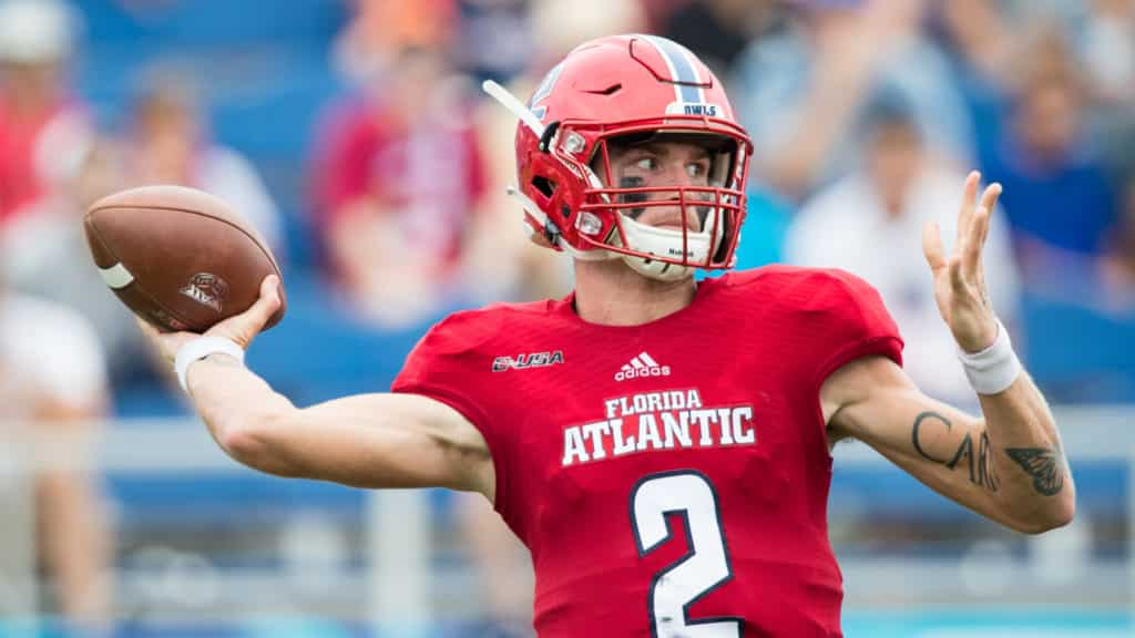 college football bowl preview part 1