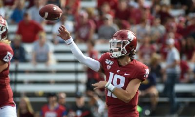college football bowl preview part 2