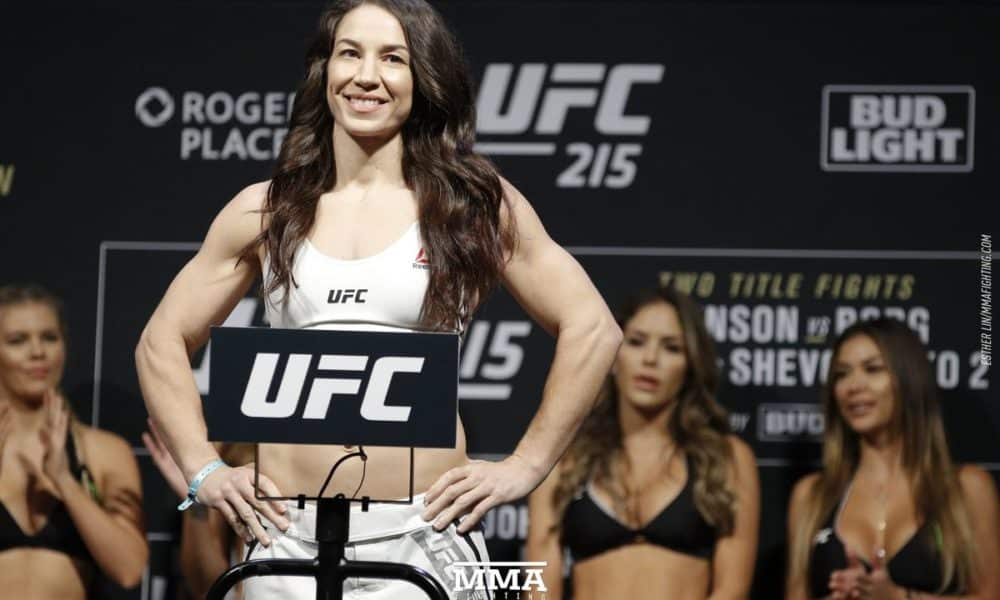 UFC Raleigh Picks: Odds, Preview, Underdog and LOCK