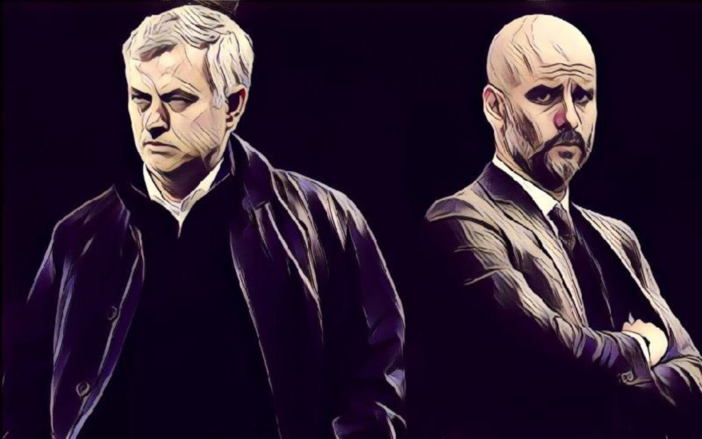 Matchday 25 Picks: EPL Predictions and Game of the Week Preview