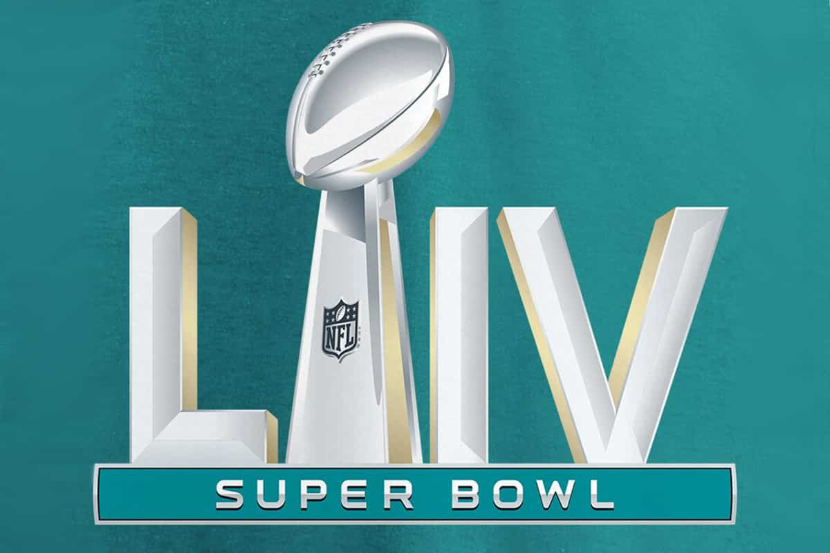 It is a picture of Refreshing Prop Bets Super Bowl 2020 Printable