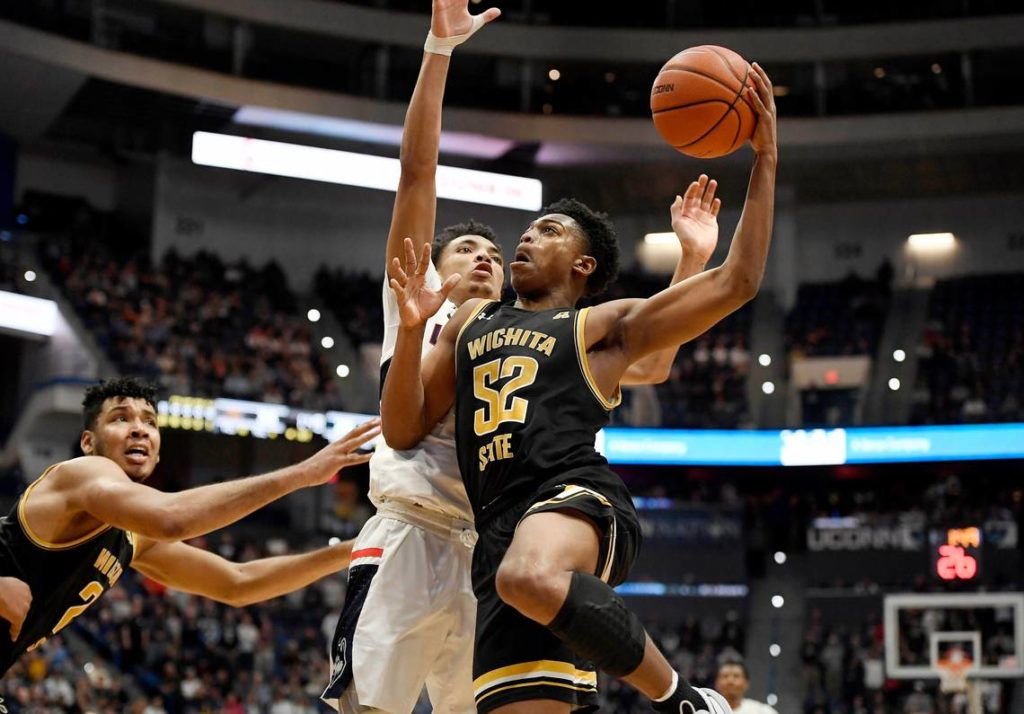 Mid-Majors To Watch Before March Madness | College Basketball Rankings