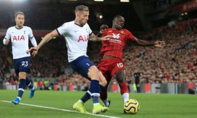 EPL Picks: Matchday 22 Predictions and Game of the Week Preview