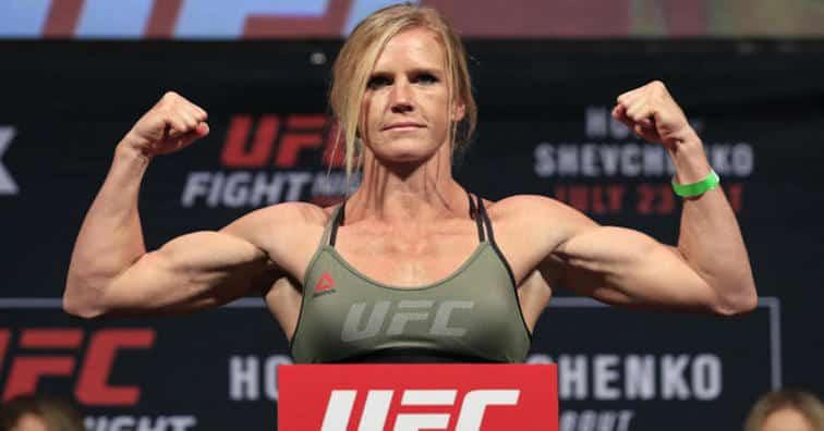 UFC 246 McGregor vs Cowboy: Picks, Odds and Preview