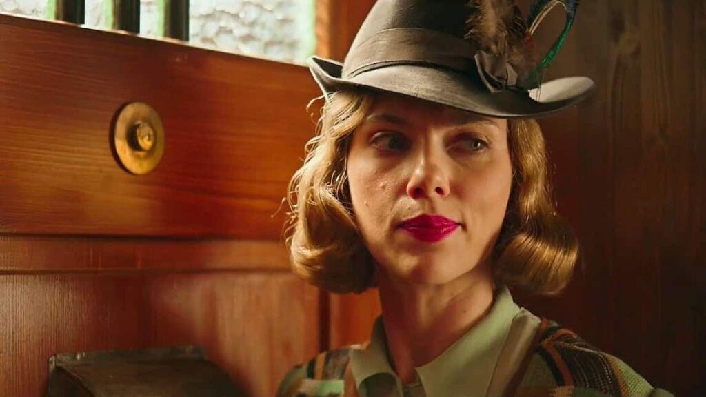Oscar Odds: 92nd Academy Awards Picks, Longshots - How To Turn $100 Into $2,000