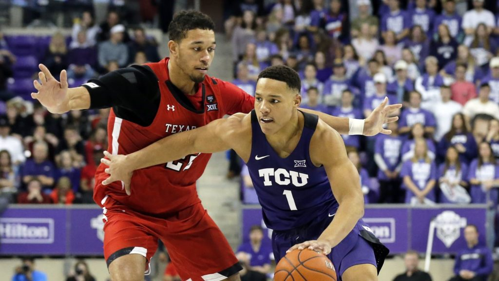College Basketball Watch Guide: Top 50 Games Of The Weekend (1/24 - 1/26/2020)