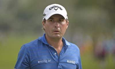 2020 Sony Open Draftkings and DFS Picks
