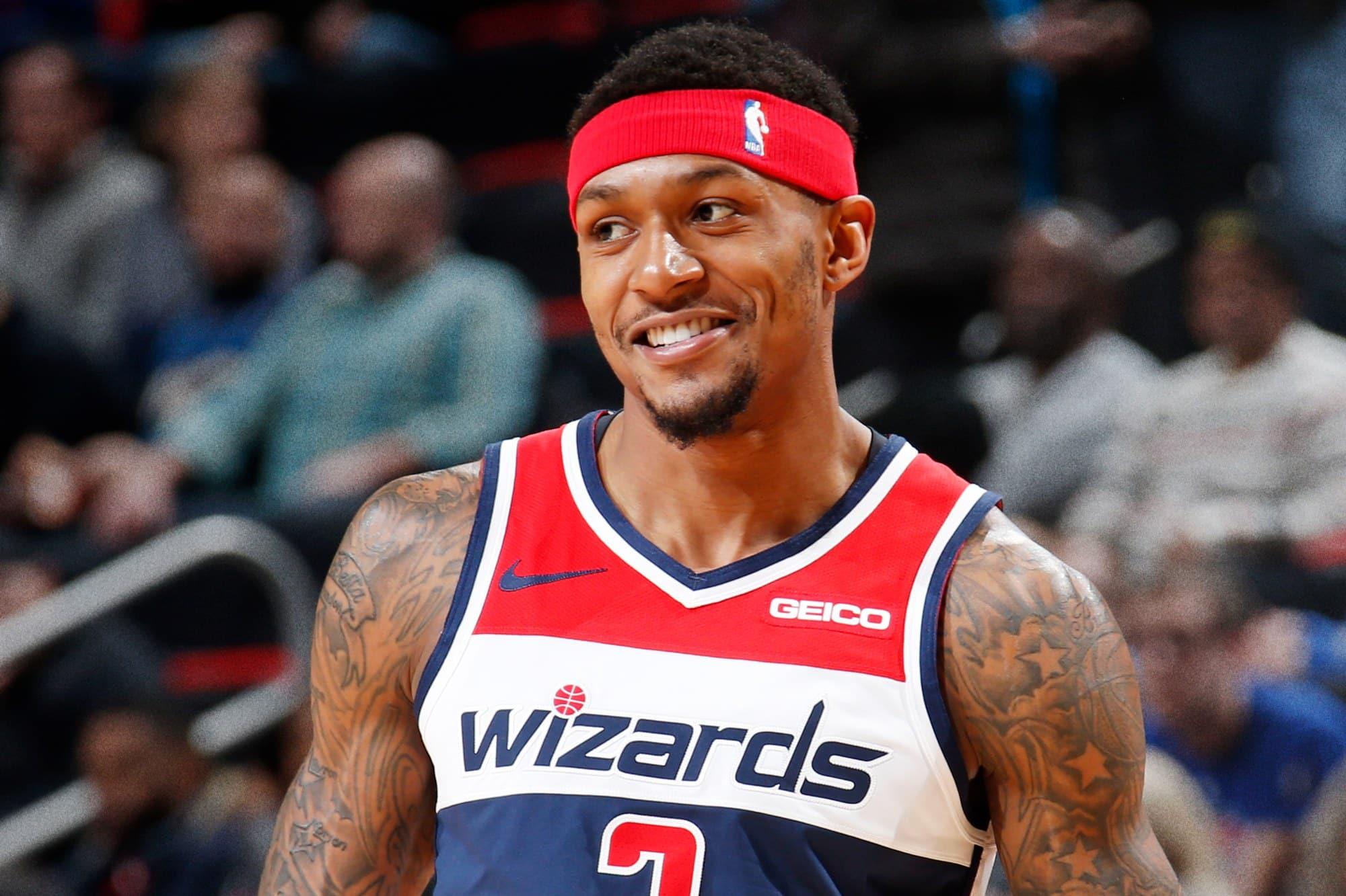 NBA Fantasy Basketball 9-Category Rotisserie League Trade Priorities